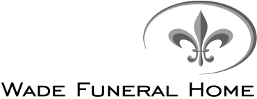 Wade Family Funeral Home