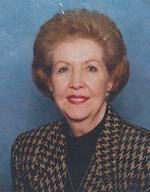 Virginia Beth  Ramsey
